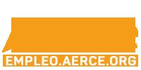 empleo.aerce.org